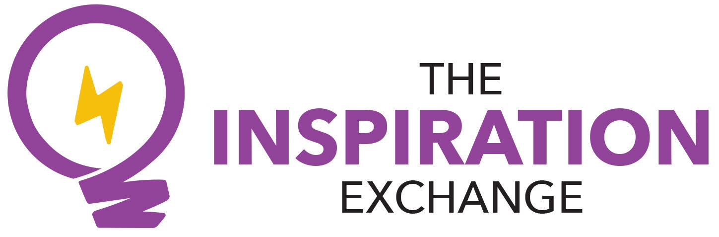 Inspiration Exchange